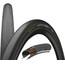 "Continental Contact Speed band Double SafetySystem Breaker 28"" draadband Reflex zwart"